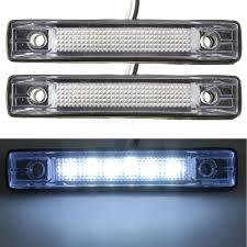 volvo light trucks online get cheap volvo truck 2000 aliexpress com alibaba group