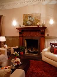 fireplace covering fireplace old fireplace cover amazing minimalist pictures