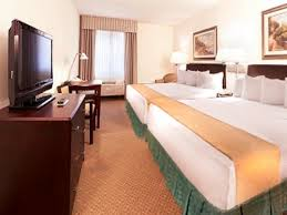 Comfort Inn And Suites Ann Arbor Ann Arbor Regent Hotel U0026 Suites 1 2 0 94 Updated 2017
