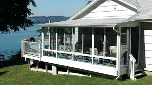patio ideas mosquito net curtains screen tents for decks screen