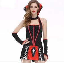 Exotic Halloween Costumes Compare Prices Halloween Demon Costumes Shopping Buy