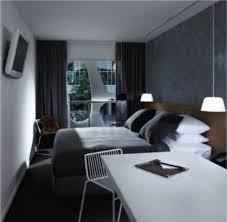Hotel Bedroom Design Ideas Glamorous Decor Ideas Bcefbaf - Hotel bedroom design ideas