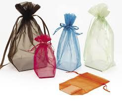 pink organza bags sheer organza bags colors and designs box and wrap