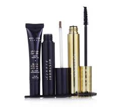 westmore cosmetics westmore beauty beauty qvc uk