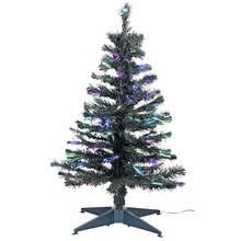 christmas trees argos