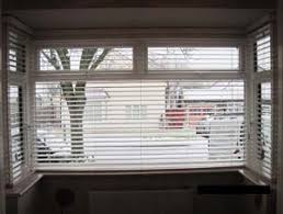 Best Blinds For Bay Windows Window Blinds Ruislip Local Company Blind Technique
