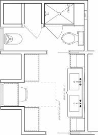 small half bathroom plan caruba info small half bathroom plan guide to bathroom floor plans small jpg half bathrooms bathroom small half