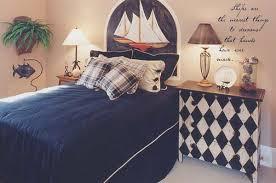nautical bedroom decor kid bedroom sets