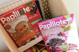 enfant cuisine papillote le magazine de cuisine pour les enfants