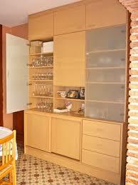 vitrine pour cuisine meubles de cuisines et salles de bain la boutique du placard