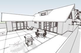 design a house interior how to design a house home interior design