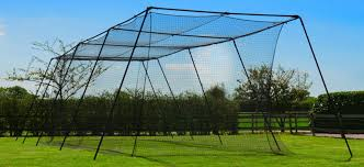Batting Cage For Backyard by Backyard Batting Cages For Sale