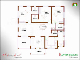 house plans indian style 2 bedroom house plan indian style beautiful single floor 4 bedroom