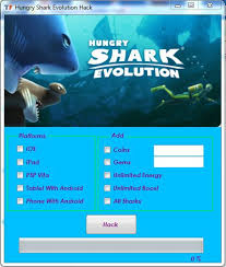 hungry shark evolution hack apk hungry shark evolution android hungry shark evolution