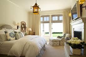 american homes interior design american home interior design impressive design ideas davidphoenix