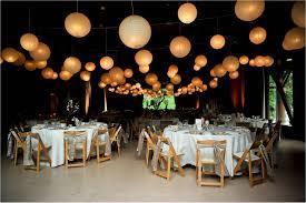 download lantern decorations for weddings wedding corners