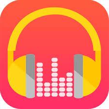 soundcloud apk app player for soundcloud apk for windows phone android