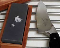 Kitchen Knives That Never Need Sharpening by 100 Sharpen Kitchen Knives Where Can You Professionally