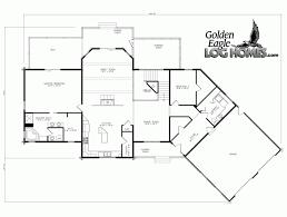 Mountain Cabin Floor Plans 14 Plan Description Small Lake House Plans With Loft Mountain