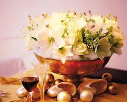christmas floral arrangements christmas floral arrangements world flowers