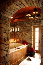 rustic bathroom designs bathroom stunning rustic bathroom tile designs decor images