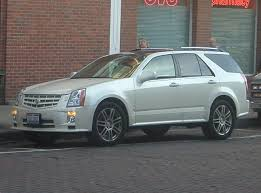 cadillac srx wagon my station wagon the best station wagons and hatchbacks