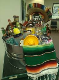 Gift Basket Ideas For Raffle Image Result For Spring Themed Raffle Booze Baskets Basket Ideas