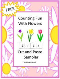 527 best special education math images on pinterest math