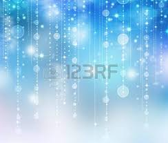 abstract background winter holidays illustration stock