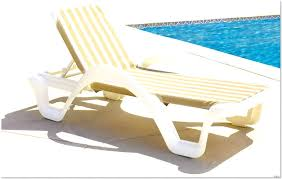 Folding Chaise Lounge Chair Design Ideas Price Of Folding Chaise Lounge Chair Design Ideas 67 In Davids Bar