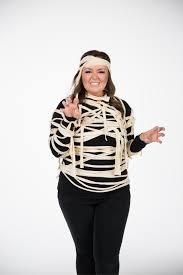 diy viking halloween costume for under 25 hgtv