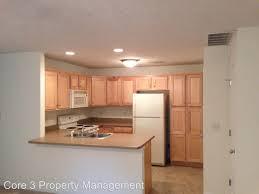 Kitchen Cabinets Peoria Il by Savannah Meadows 751 W Joan Crt Apartments Peoria Il Walk Score