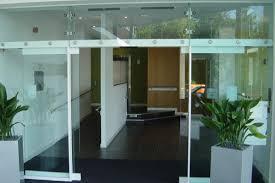glass door systems sliding door glass exterior indoor psf gilgen door