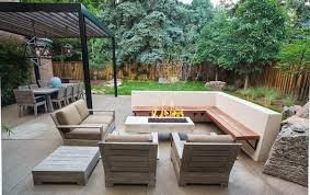 modern patio modern patio design calladoc us