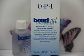 opi bondaid ph balancing agent 0 5 fl oz 15 ml free