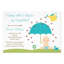 what is a sprinkle shower 26 best sprinkle big party images on baby shower