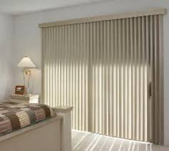 American Windows And Blinds Wooden Vertical Blinds Sheer Vertical Blinds Blackvertical