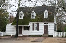 historic colonial house plans colonial williamsburg house eab designs colonial williamsburg