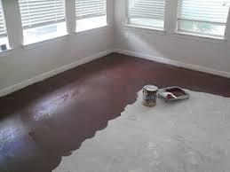 62 best floor painting images on pinterest backyard basement