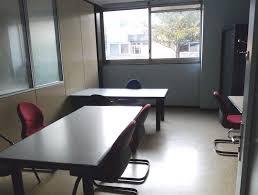 louer un bureau à la journée location ponctuelle de bureaux près de l ardèche c a s v
