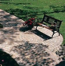 Backyard Patio Designs 350 450 Sq Ft Patio Plans Outdoor by Paving Costs Patio Prices