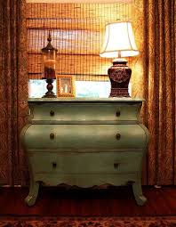 how to clean old wood furniture best wood gate design ceardoinphoto