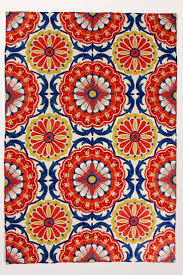 best 25 patterns ideas on pinterest pretty patterns floral