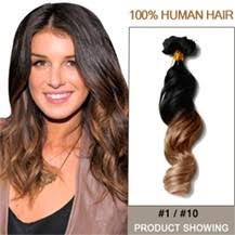 18 inch extensions 18 inch ombre hair extensions buy ombre hair extensions online at