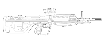 halo warthog blueprints halo by masterchieffox on deviantart
