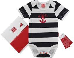 strler selbst designen baby und baby strler bedrucken und selbst gestalten