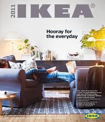 ikea catalogue ikea catalogue 2011 ikea katalógus 2011 by lakbermagazin issuu