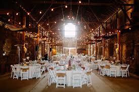barn wedding decorations california barn wedding at santa margarita ranch rustic wedding chic