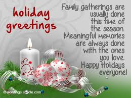 happy greetings messages and wisheshappy