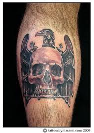 by masami pinky inagaki tattoonow